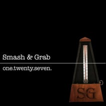 Smash & Grab (US) - one.twenty.seven