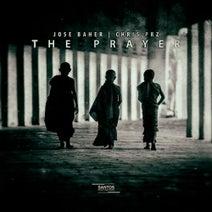 Jose Baher, Chris Prz - The Prayer