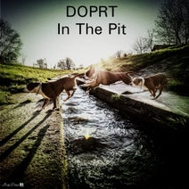 DOPRT - In The Pit