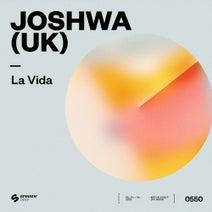 Joshwa (UK) - La Vida