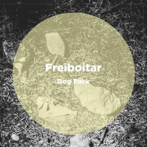 Freiboitar - Dog Pack