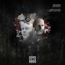Bodyscrub, Simone Tavazzi, Jason Fernandes - Metaphysical EP