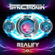 Synctronik - Reality