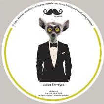 Lucas Ferreyra - WILL DO SO