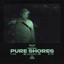 Bok Bok - Pure Shores