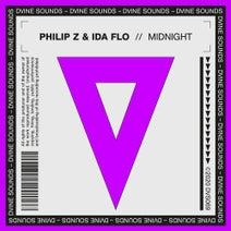 IDA fLO, Philip Z - Midnight