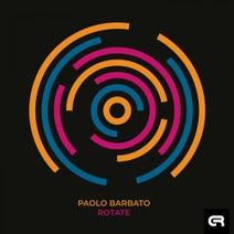 Paolo Barbato - Rotate