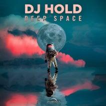 DJ Hold - Deep Space