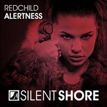 Redchild - Alertness