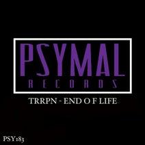 TRRPN - End Of Life
