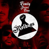 Mo Thugs - Family Before Fame