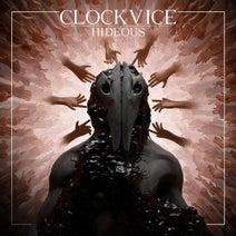 Clockvice - Hideous