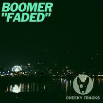 Boomer - Faded