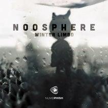 Noosphere - Winter Limbo