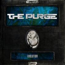 The Purge - Evolution