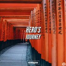 $xMASHH - Hero's Journey