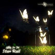Stan Rail - Lullaby For Two
