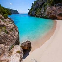 bruno costa, Briarcliff, Grow (Ibiza), Vintage Robot, Last Passenger To Gaia, JHGL, Grow(Ibiza) - Menorca Lounge, Vol. 3