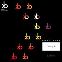 Pavzo, Plus Beat'Z - Breather