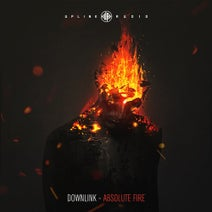 Downlink - Absolute Fire