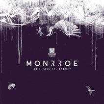 Monrroe - As I Fall Ft. Sydney