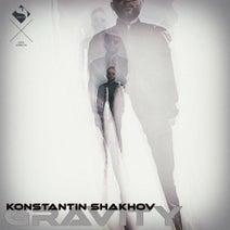 Konstantin Shakhov - Gravity