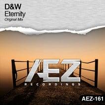 D&W - Eternity