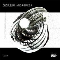 Since97, Advanced Hush - Andromeda