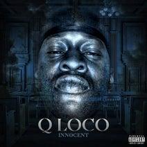 Q Loco - Innocent