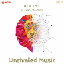 Blu Inc - All About House