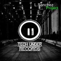 L.Sanchez - Project