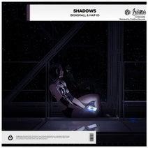 Half-ID, BigNSmall - Shadows