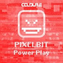 Pixelbit - Power Play