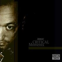 Assuc - Critical Moments