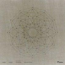 Huminal, LADS, Imran Khan - Hagel (Huminal, Imran Khan Remixes)