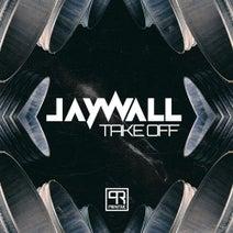 Jay Wall - Take Off