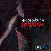 Chromatone, Neocortex, Neocortex - Everlasting