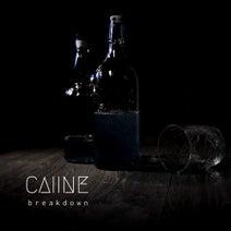 Caiine - Breakdown