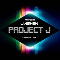 Jashek - Project J