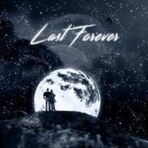 Alvin Risk - Last Forever