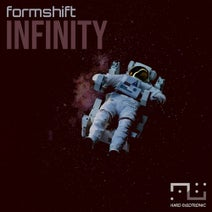 Philosophique Girl, Formshift - Infinity