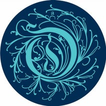 Jayson Wynters, Caldera - Latitude EP