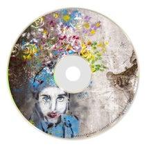 Katarina Ohalloran - Cubist EP