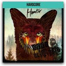 Seek & Eliminate - Hardcore Hunter