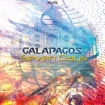 Galapagos - Seven Days