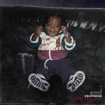 K$upreme - Flex Muzik 2