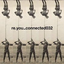 Re.you - Lifting Me EP