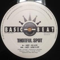 Thotful Spot - Hot