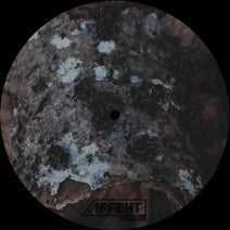 Alex Dolby - Motion Shape EP