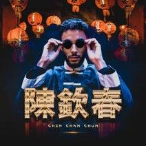 NAVID - Chin Chan Chun